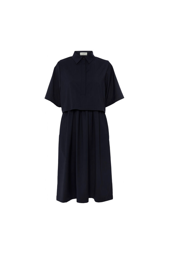 Bonnie dress 11861277