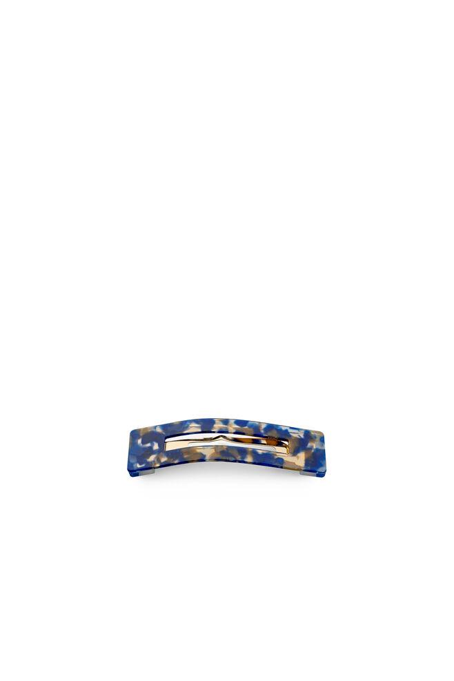 Amalie clip, BLUE