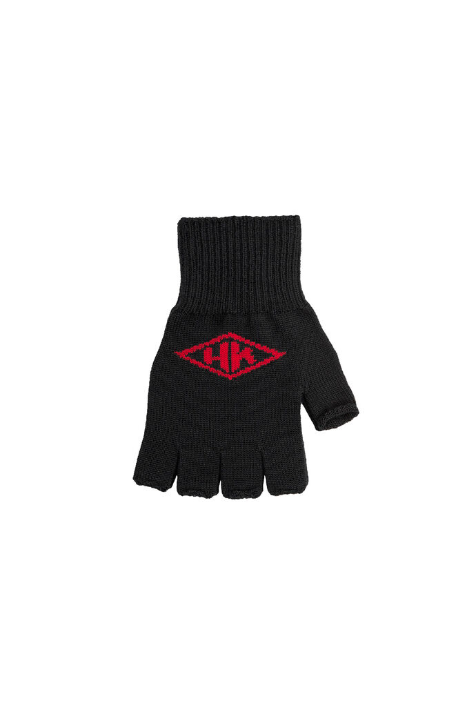 HK gloves A-130014