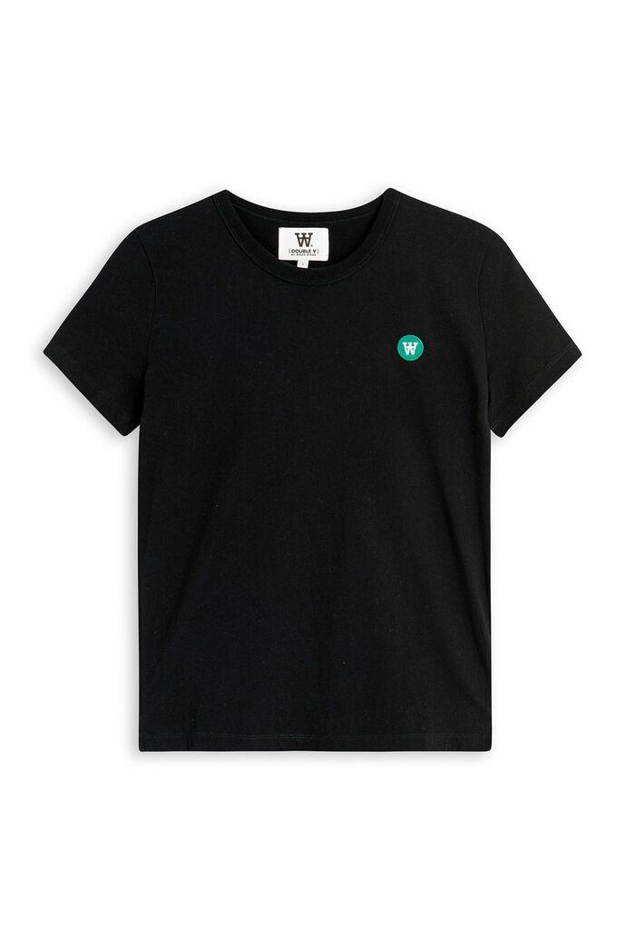 Uma T-shirt 10002500-2222