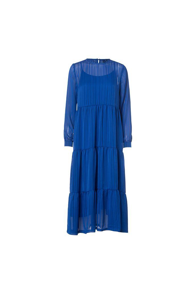 Persia dress 05260317