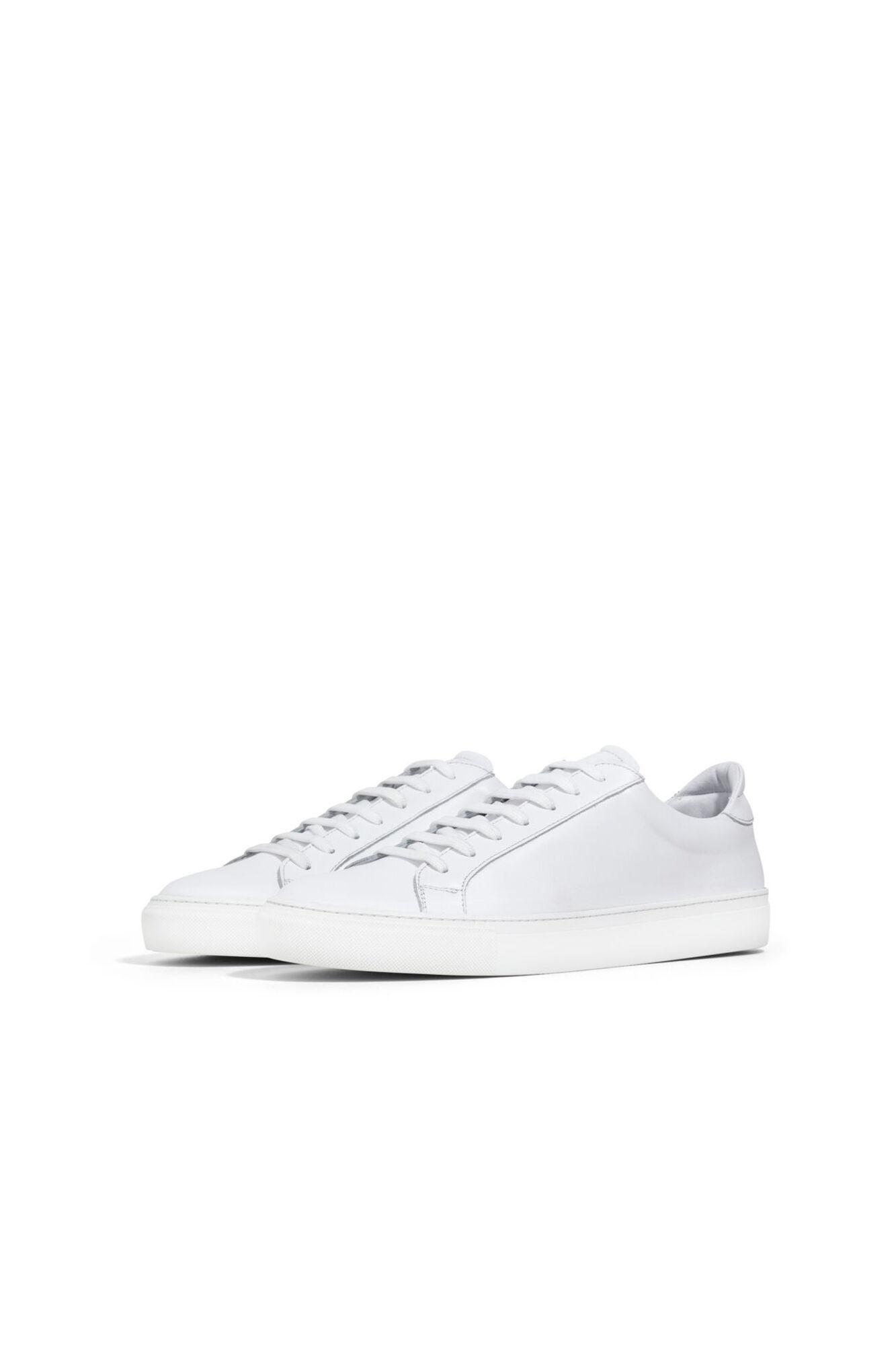 Type GP1771, WHITE