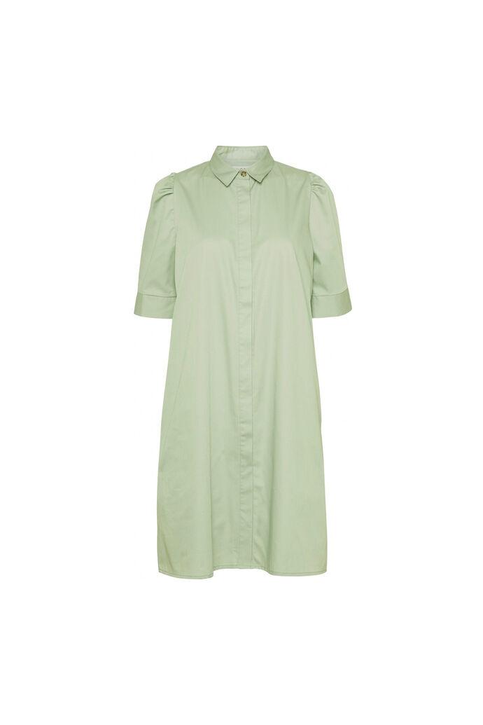 Mackenzie dress 11861555, MINT GREEN