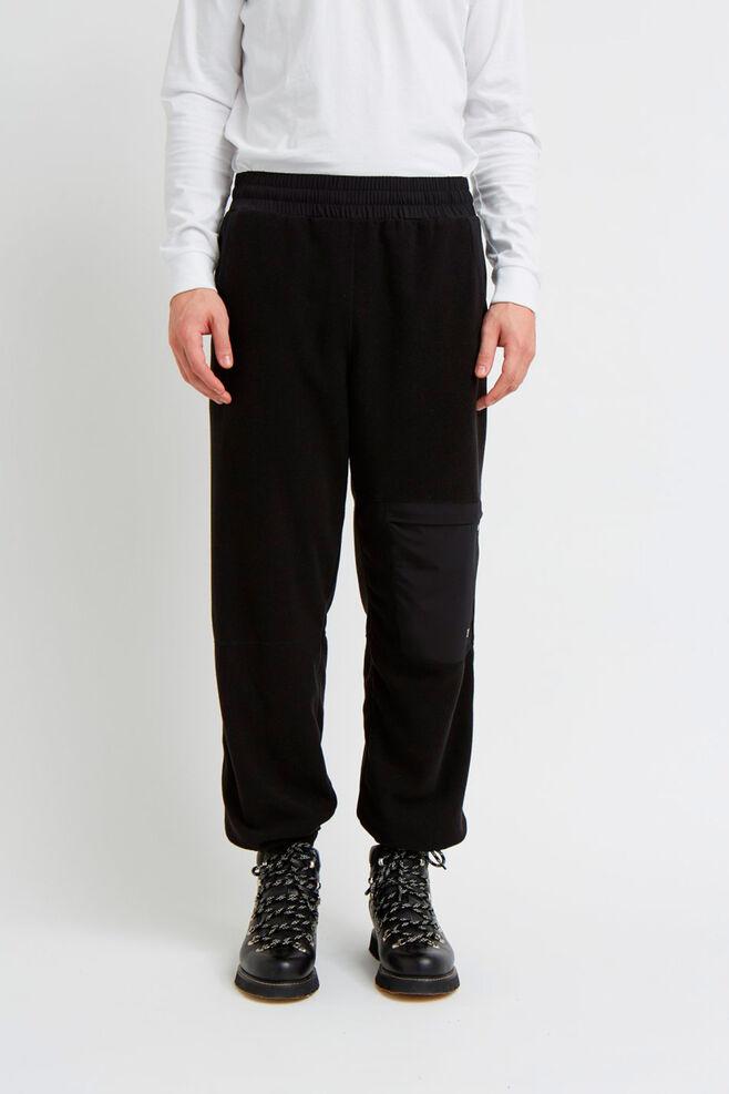 Sigurd trousers 11935007-2467