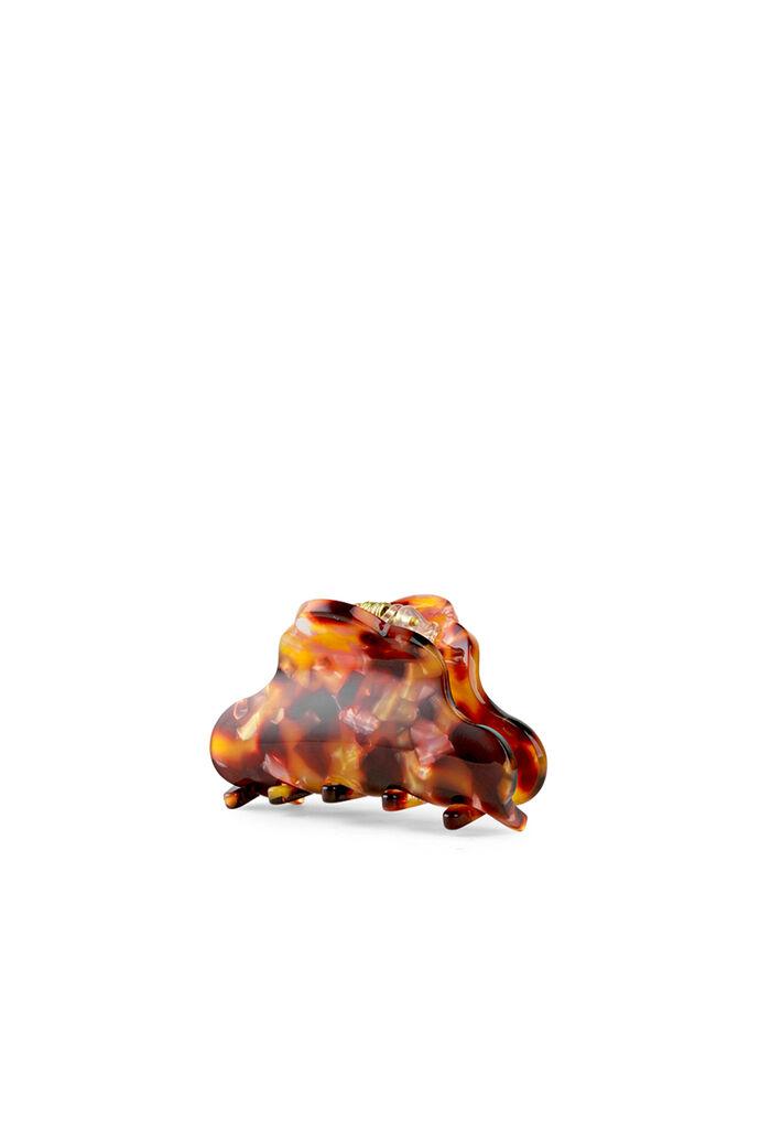 Lene mini acetate, BROWN/PINK