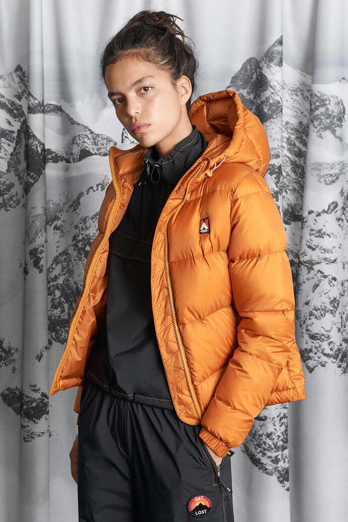 Elsa jacket 11932113-1165