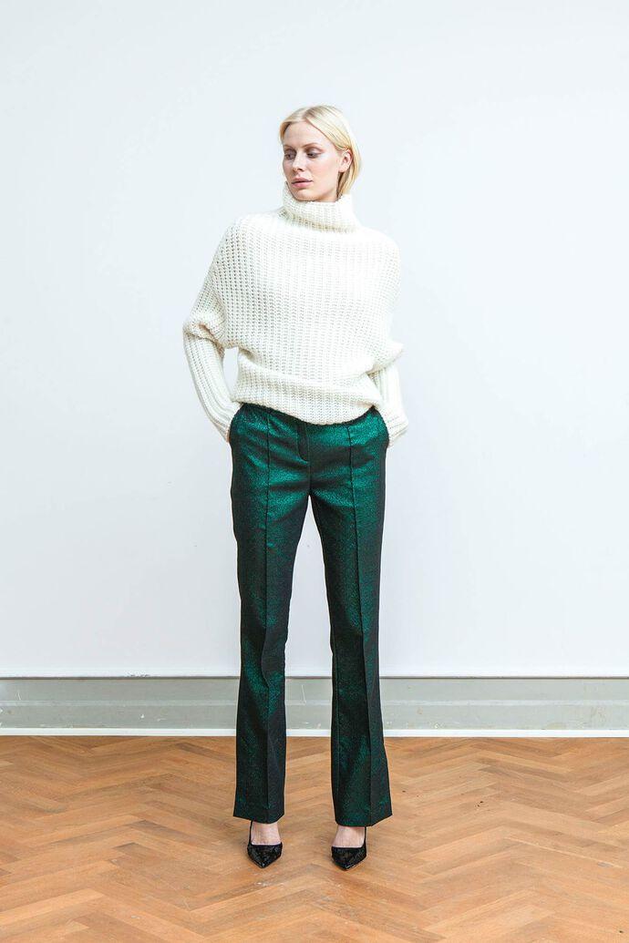 Lina sweater 3300614