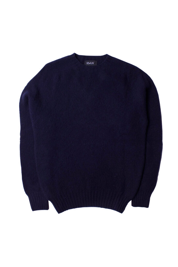 Birth Of The Cool, NAVY