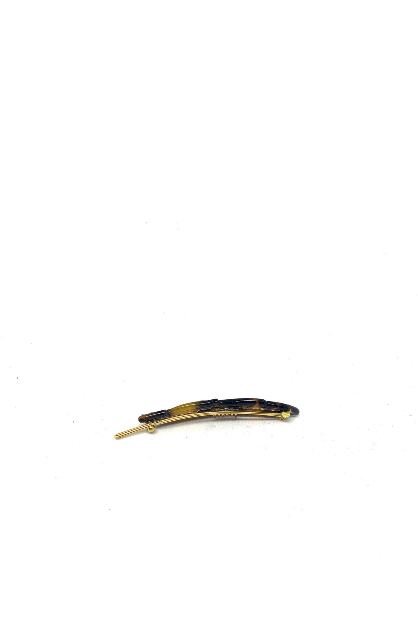 Vega 0023002