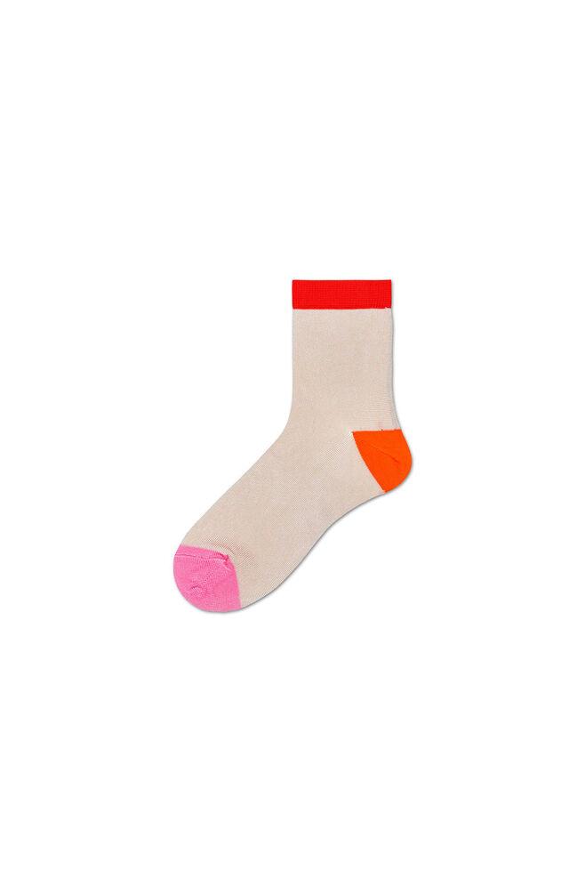 Grace Ankle Sock SISGRA12, 4000