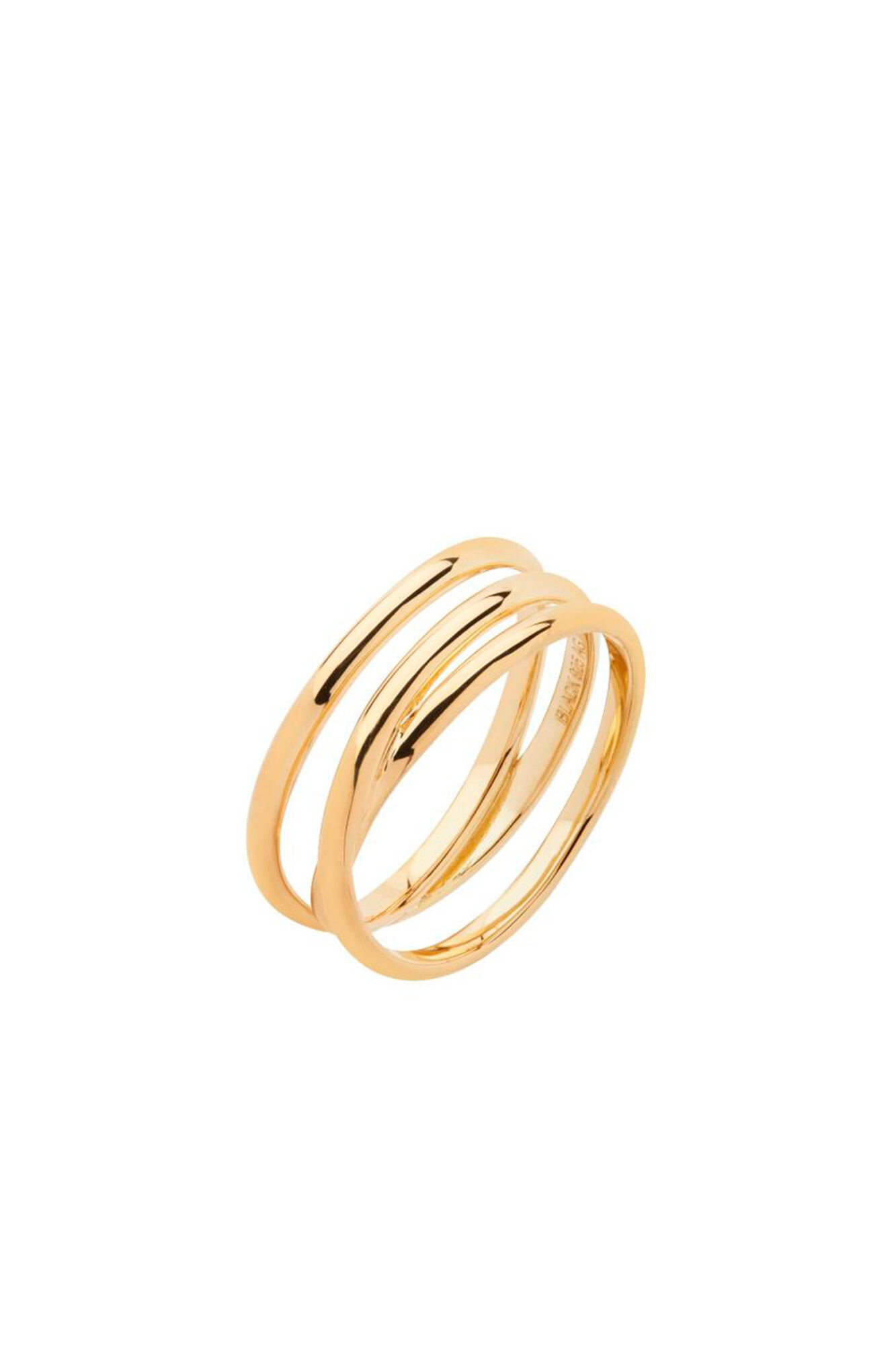 Emilie Wrap Ring 500348