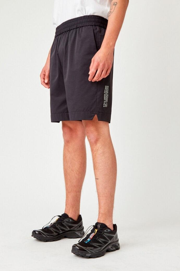 Baltazar shorts 12015203-1177