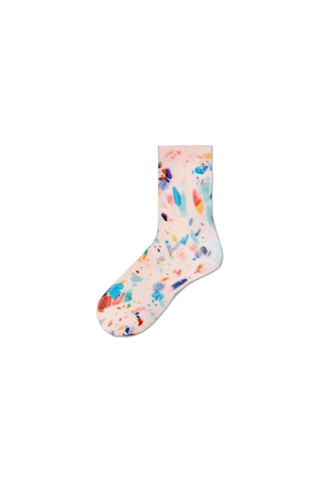 Mia ankle sock SISMIA53