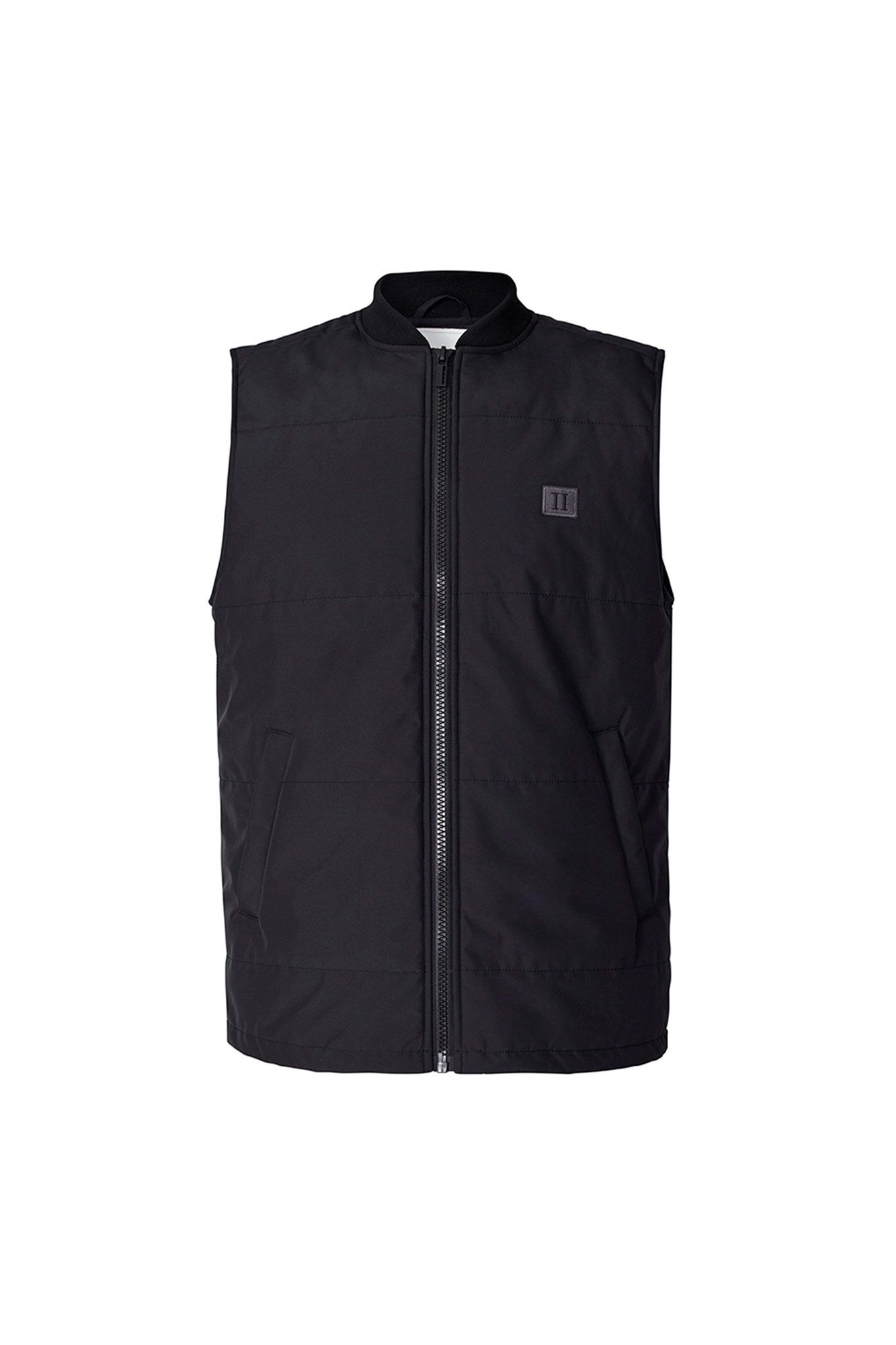 Martielle waistcoat LDM630001