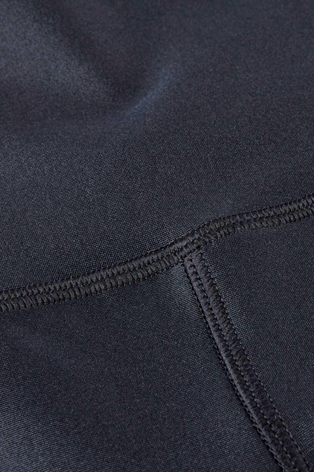 Long tight tights FA90010