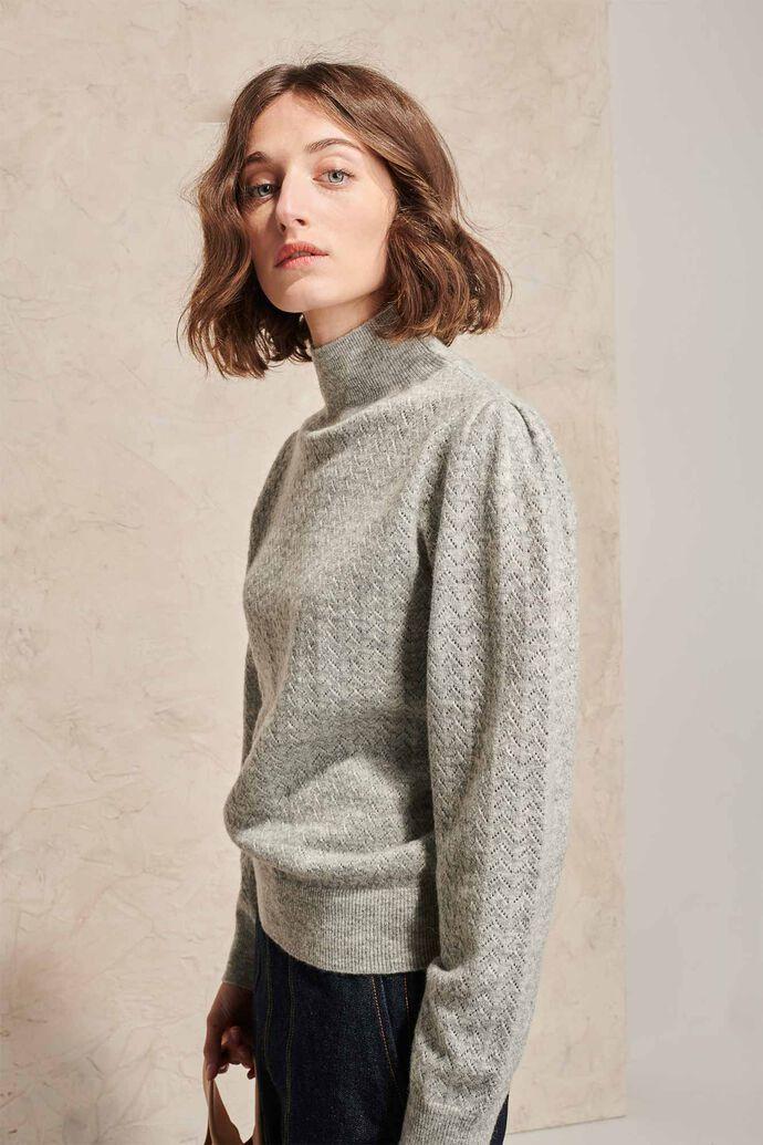 Suzanne sweater 02020WS