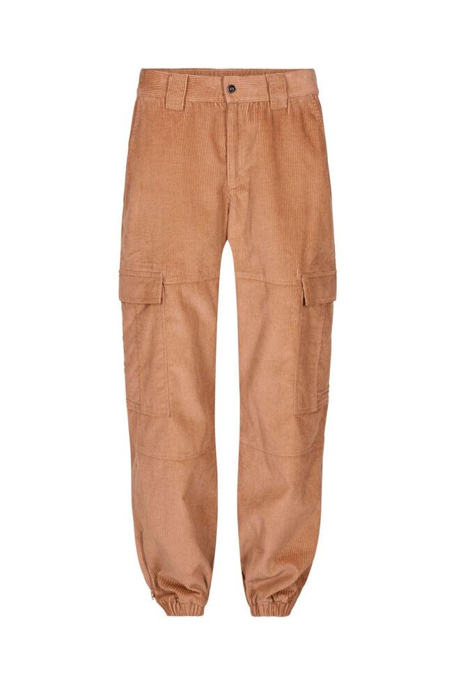 Pay pants FA900018