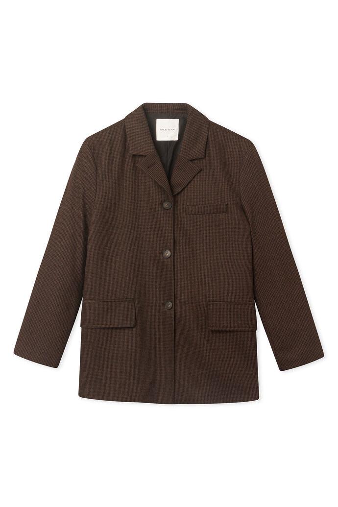 Anna jacket 12031213-5224