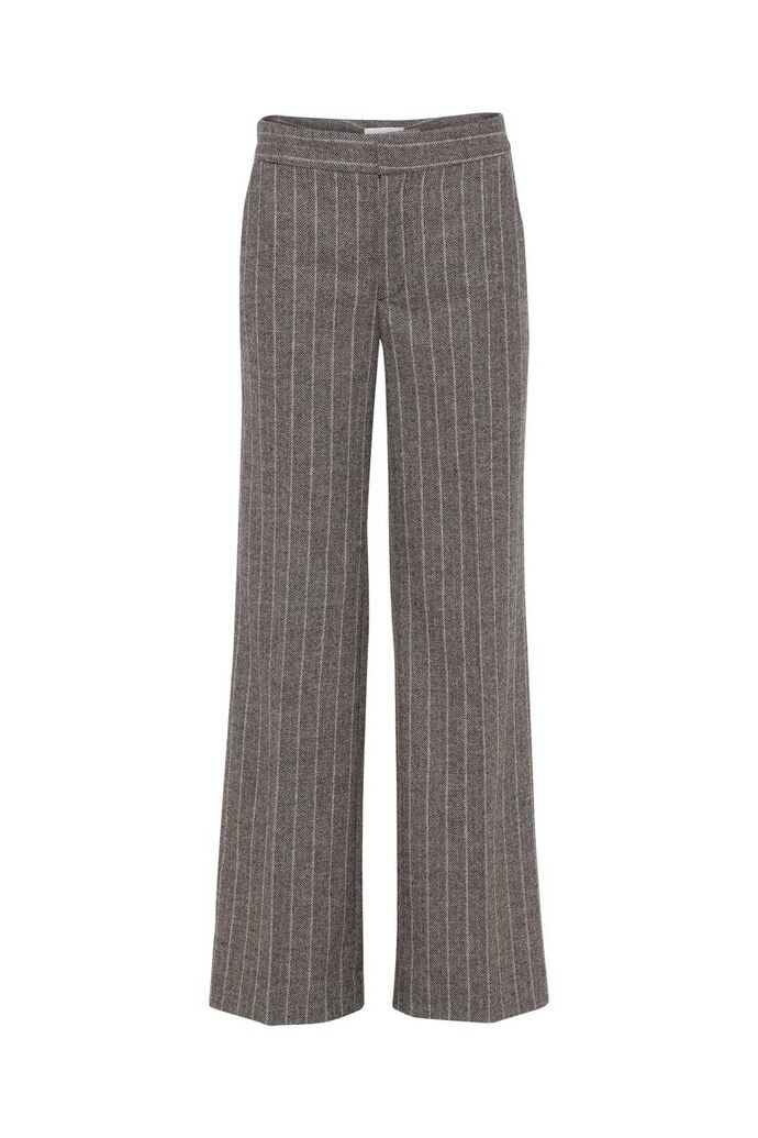 Tuxa winter pants 81149, SALT AND PEPPER
