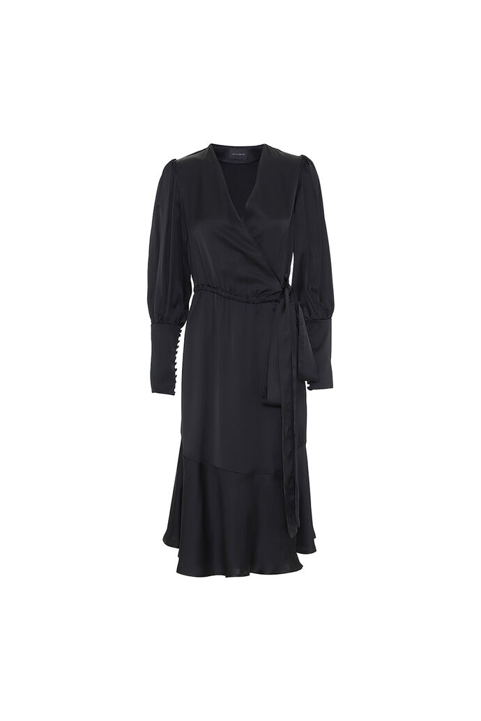 Harper dress 3380370