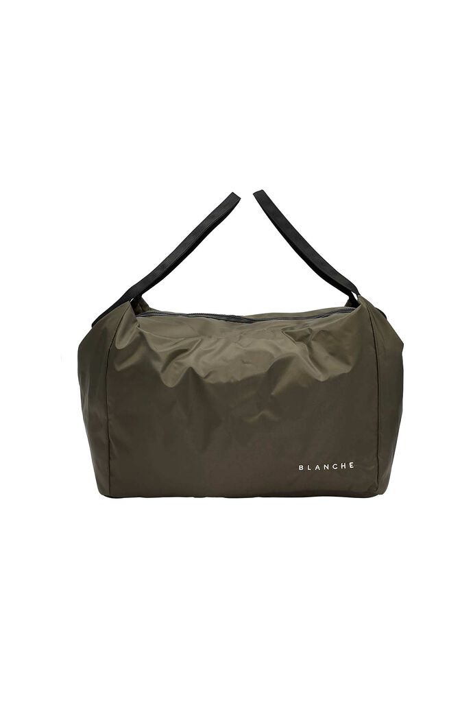 City shopper, BURNT OLIVE
