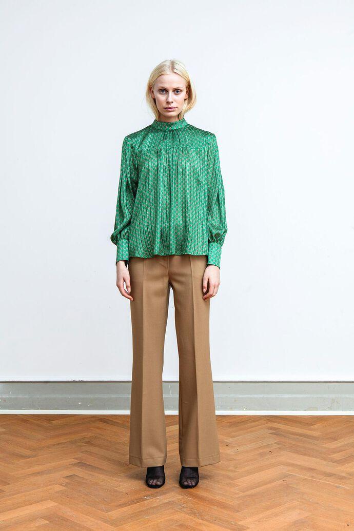 Ilse blouse 3327606