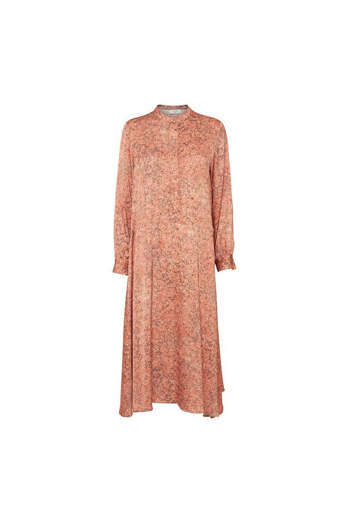 Lennon dress 11861573