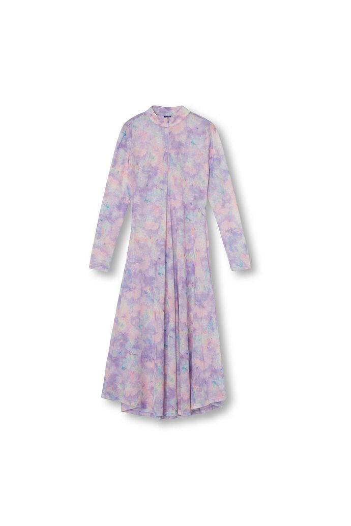 Rita dress 07540433, ZAPP