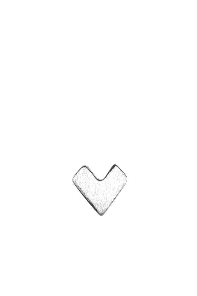 Pixel Love Ear Studs LULUE168