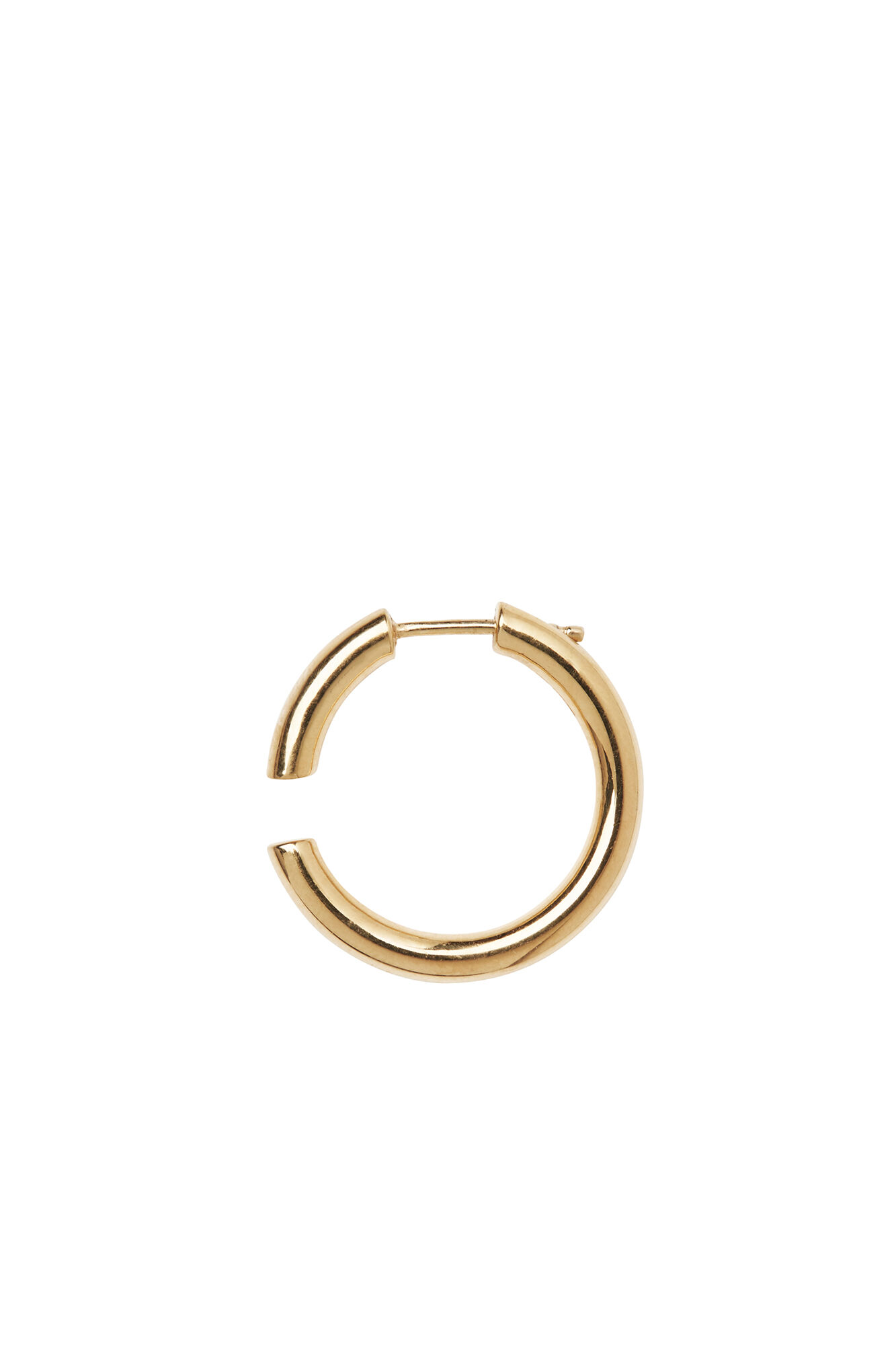 Disrupted 22 Earring
