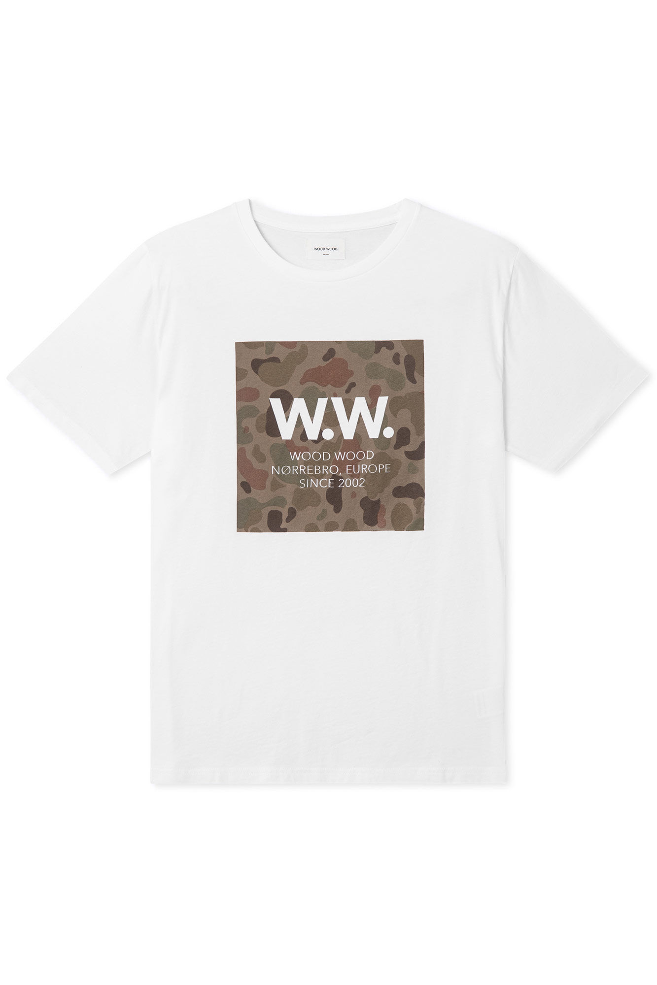 WW square 11935720-2334, BRIGHT WHITE