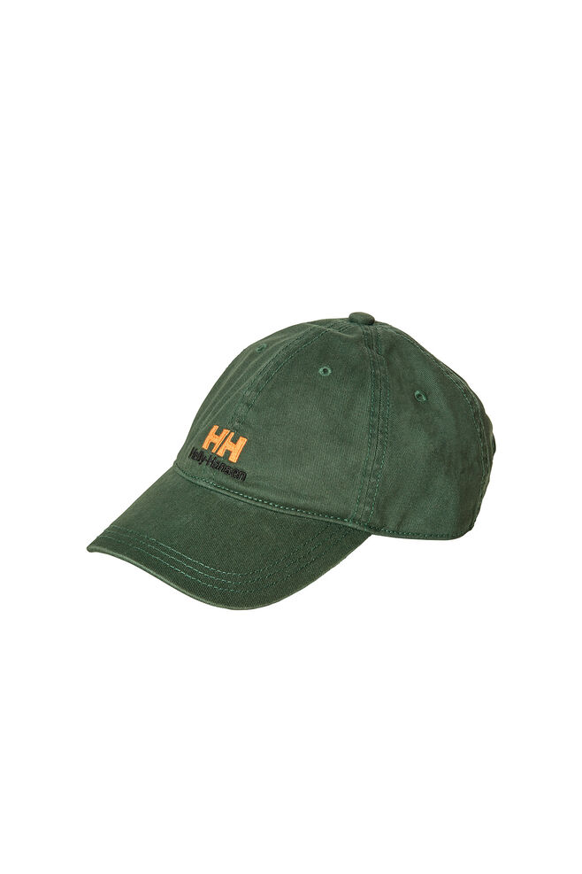 Yu dad cap 53392, MOUNTAIN GREEN