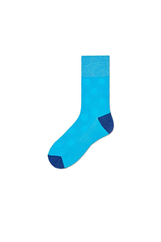 Viktoria crew sock, 6700