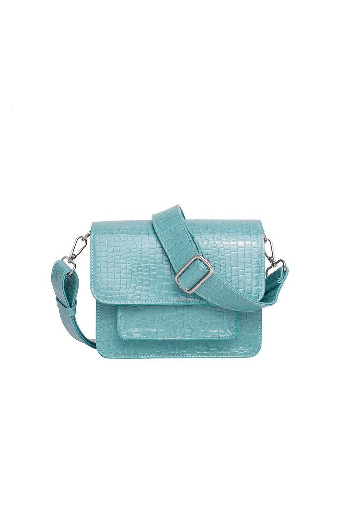 Cayman pocket H1444, LIGHT BLUE