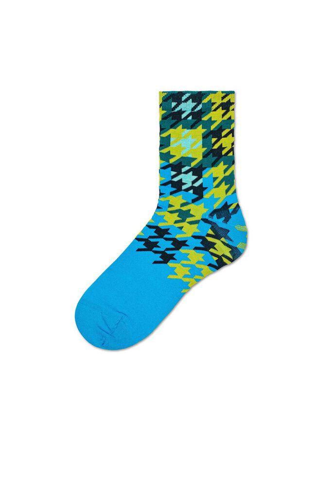 Marcia ankle sock SISMCI12
