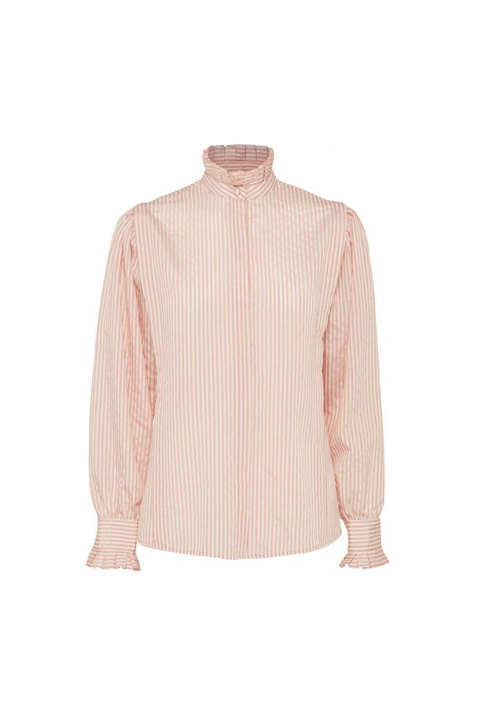 Madera shirt 11861577