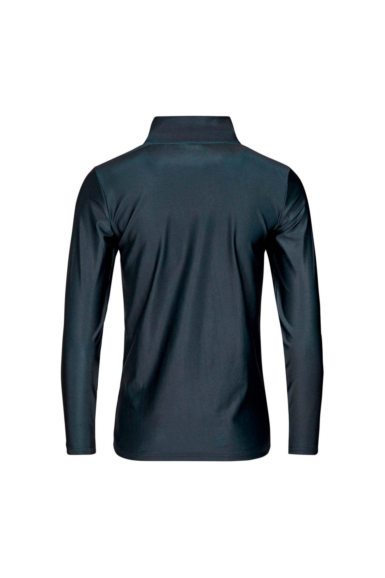 Tour de shirt FA900031, BLACK