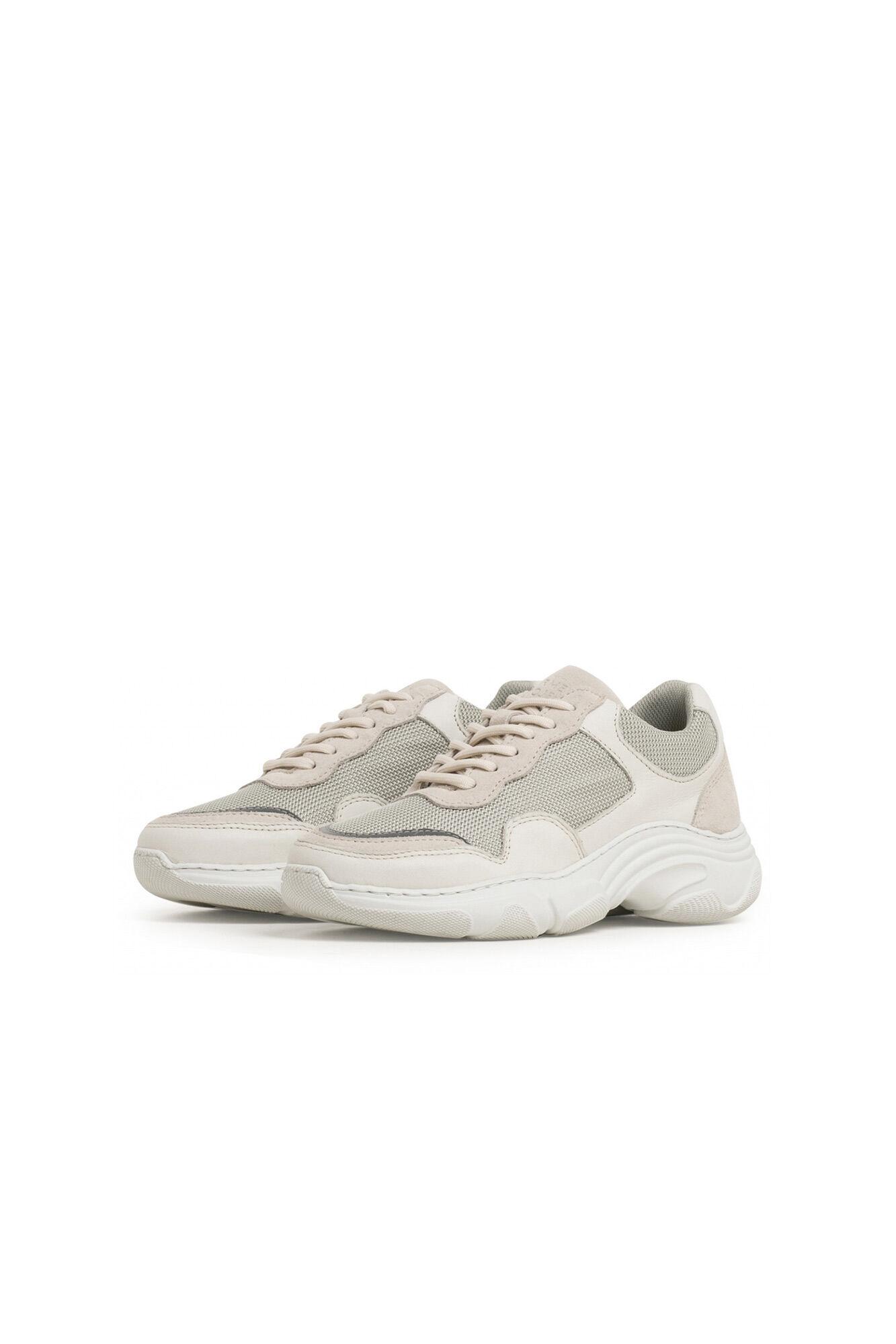 Flex sneaker GP1925