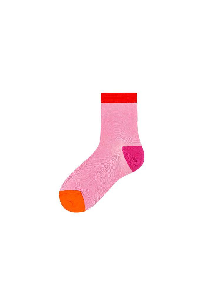 Grace ankle sock, 3002