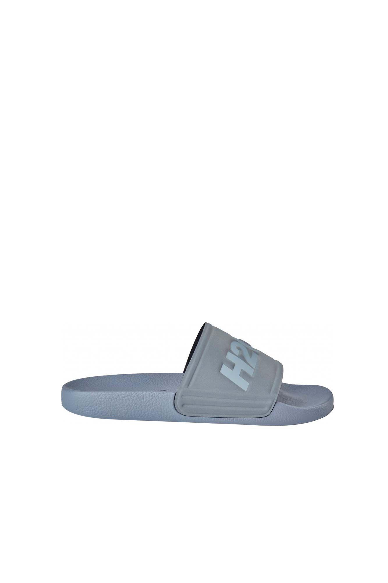 Sundal sandal FA900023, LIGHT GREY