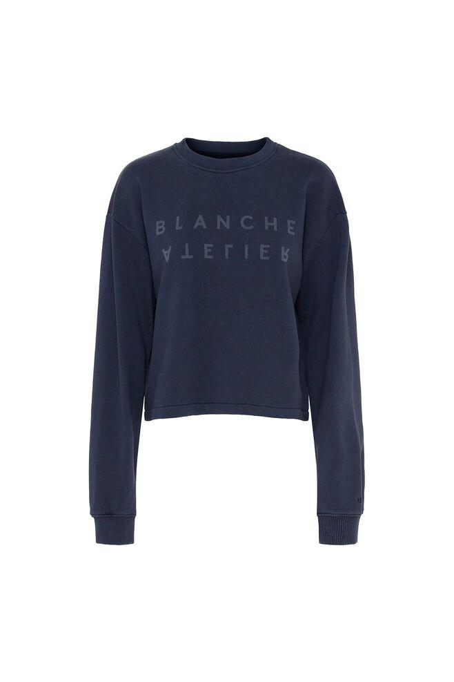 Alba sweater 87033