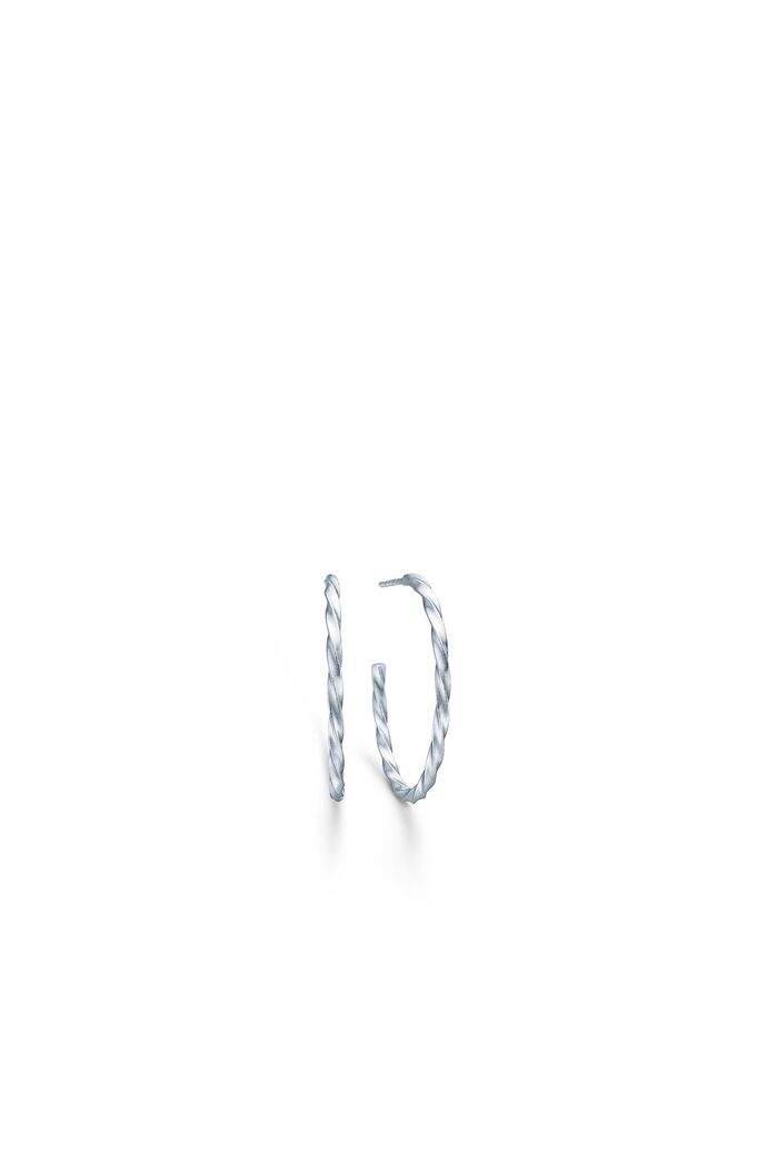 Unicorn medium hoops IDH023RH
