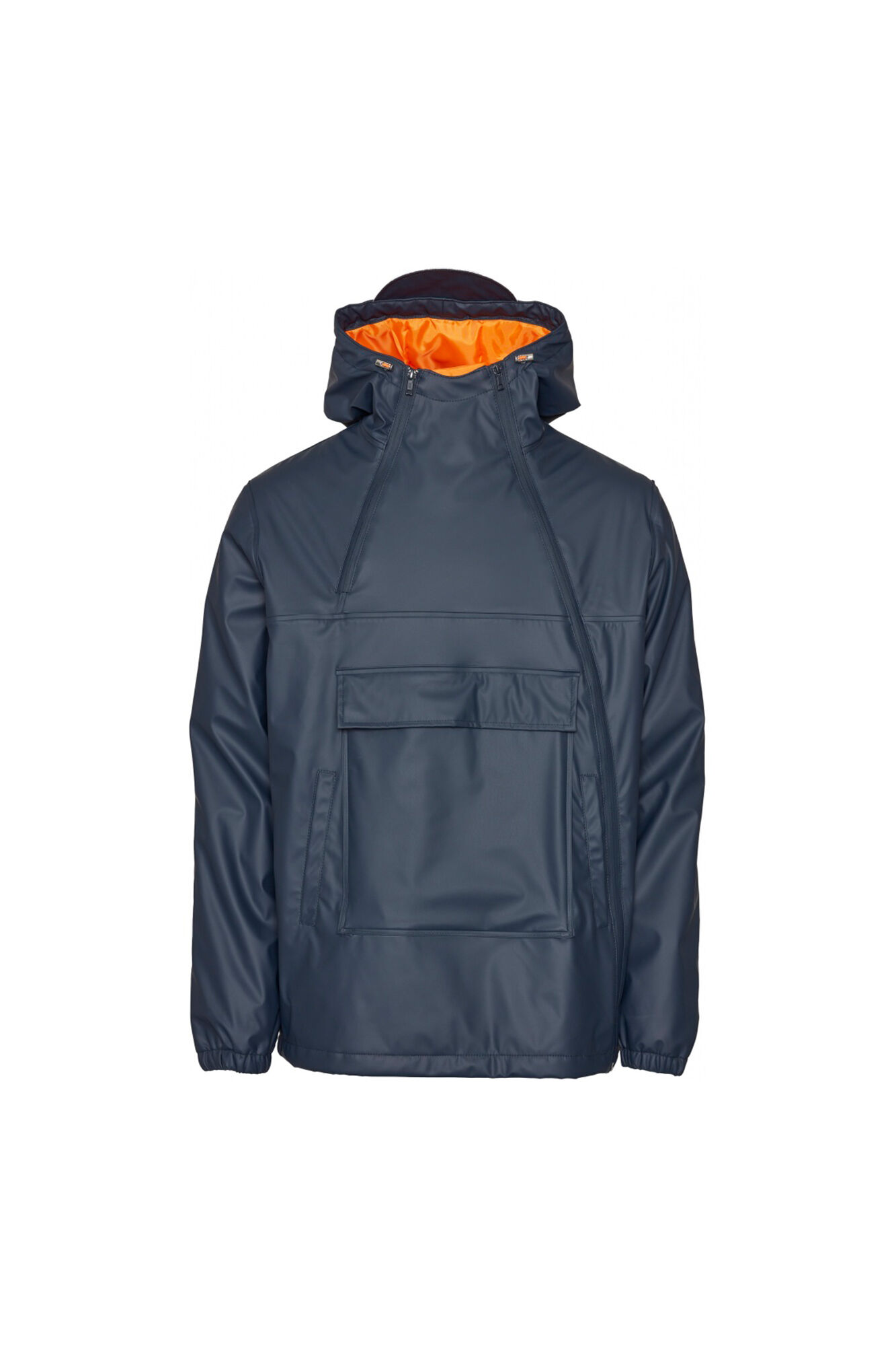 Functional anorak, TOTAL ECLIPSE 1001