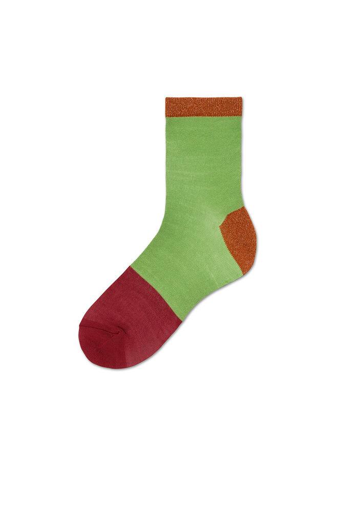 Liza Ankle Sock SISLIZ12