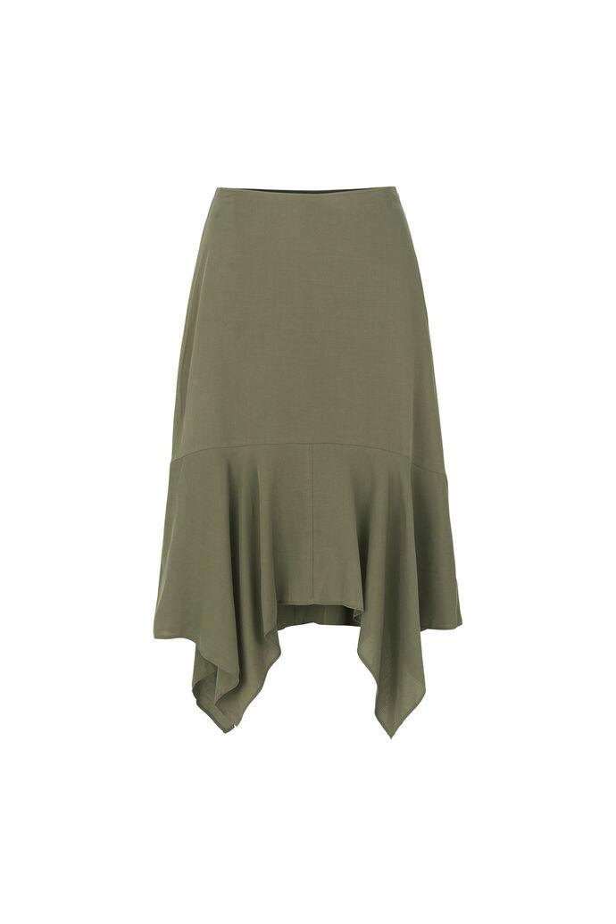 Dianna skirt