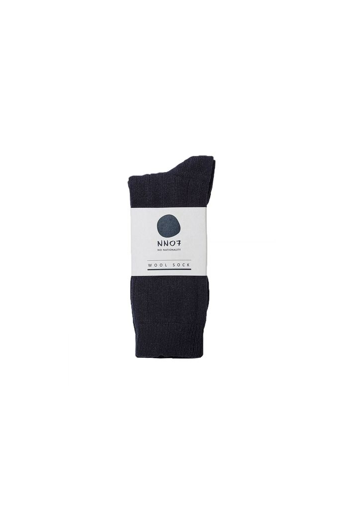 Sock one 9055