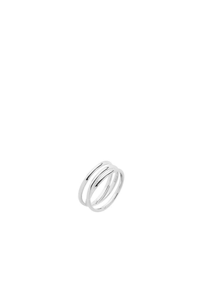 Emilie Wrap Ring 500350