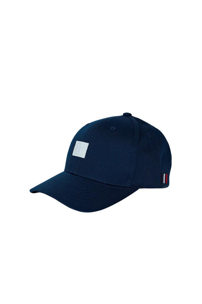 Piece cap LDM702022