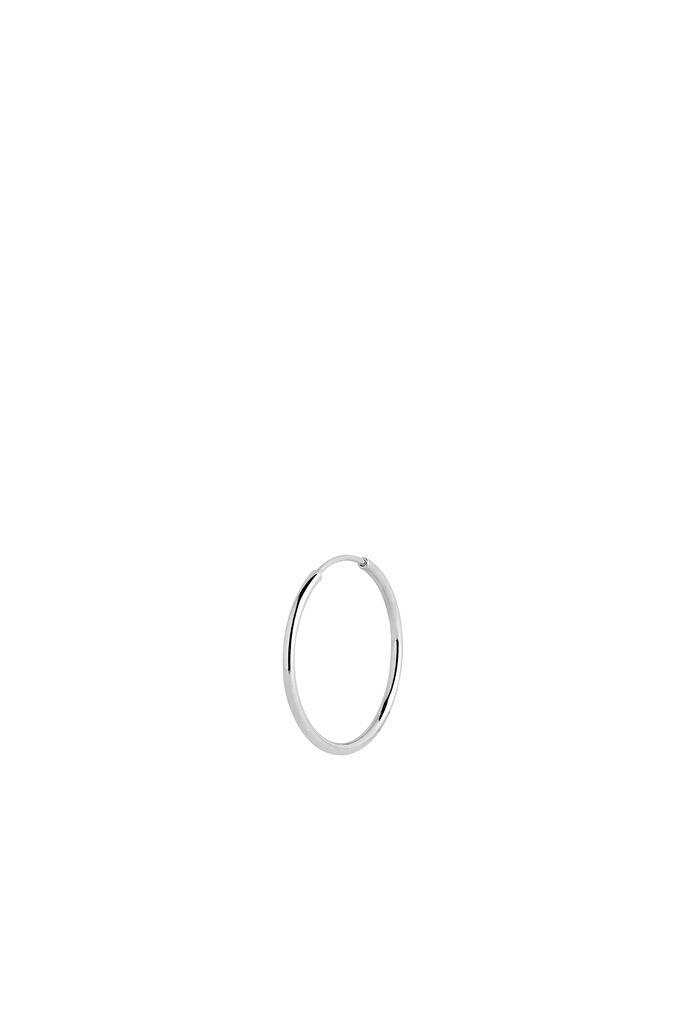 Senorita 20 hoop 100703AG-20