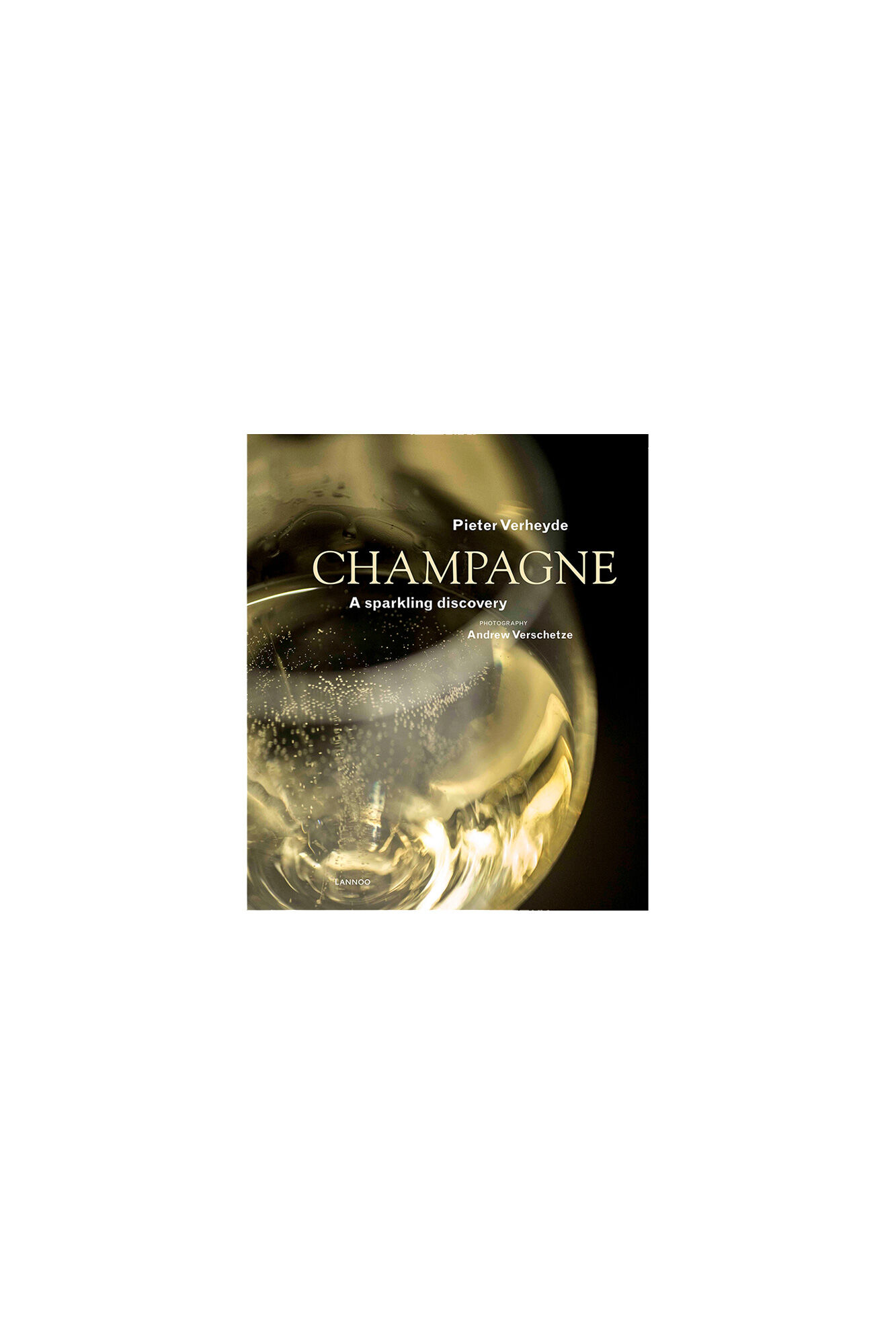 Champagne LA1048, MULTIPLE